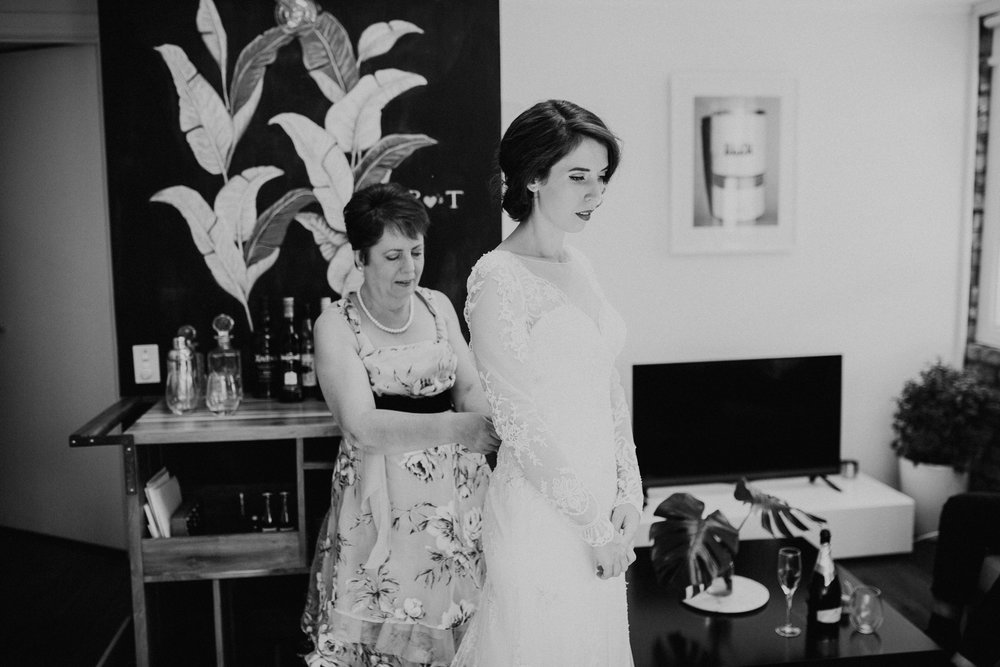 A&J Wedding-251.jpg