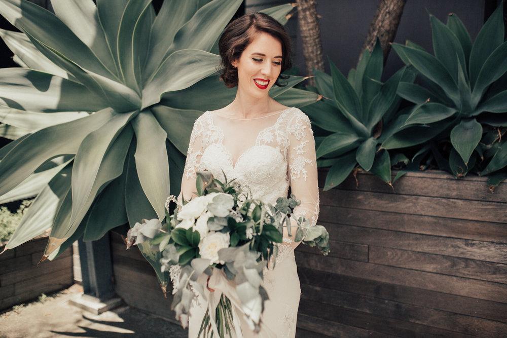 A&J Wedding-330.jpg
