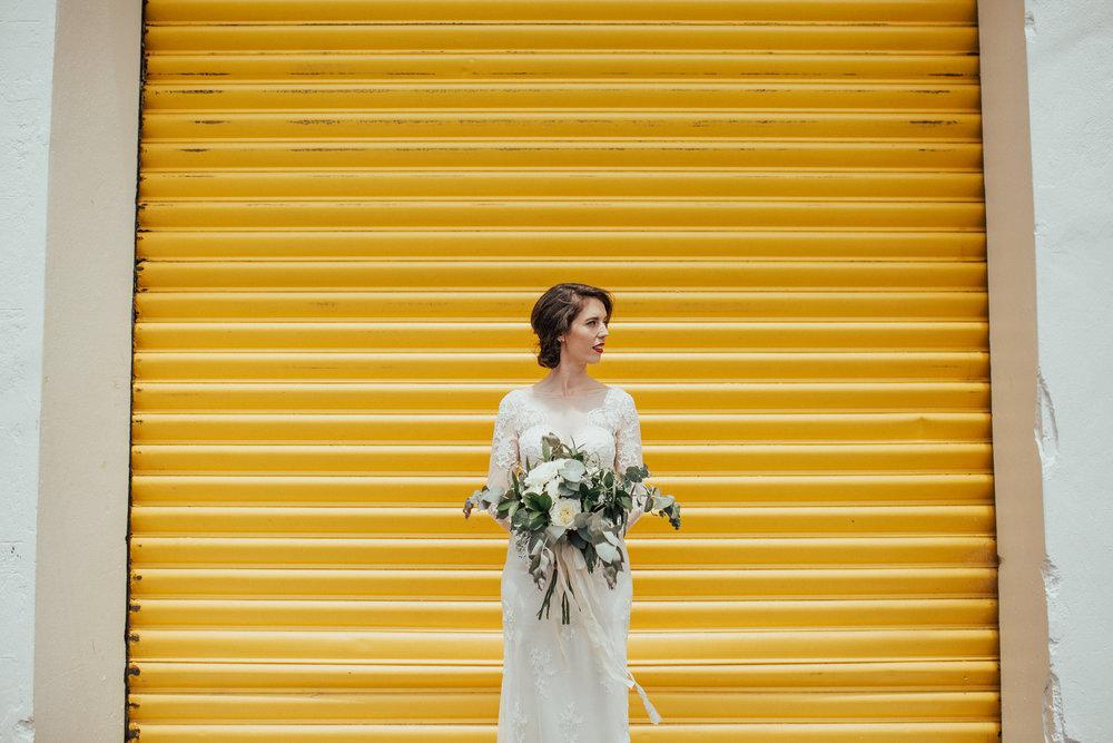 A&J Wedding-348.jpg
