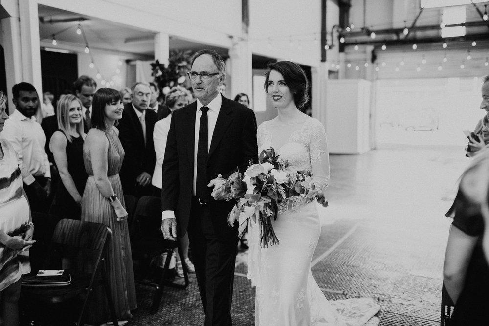 A&J Wedding-435.jpg
