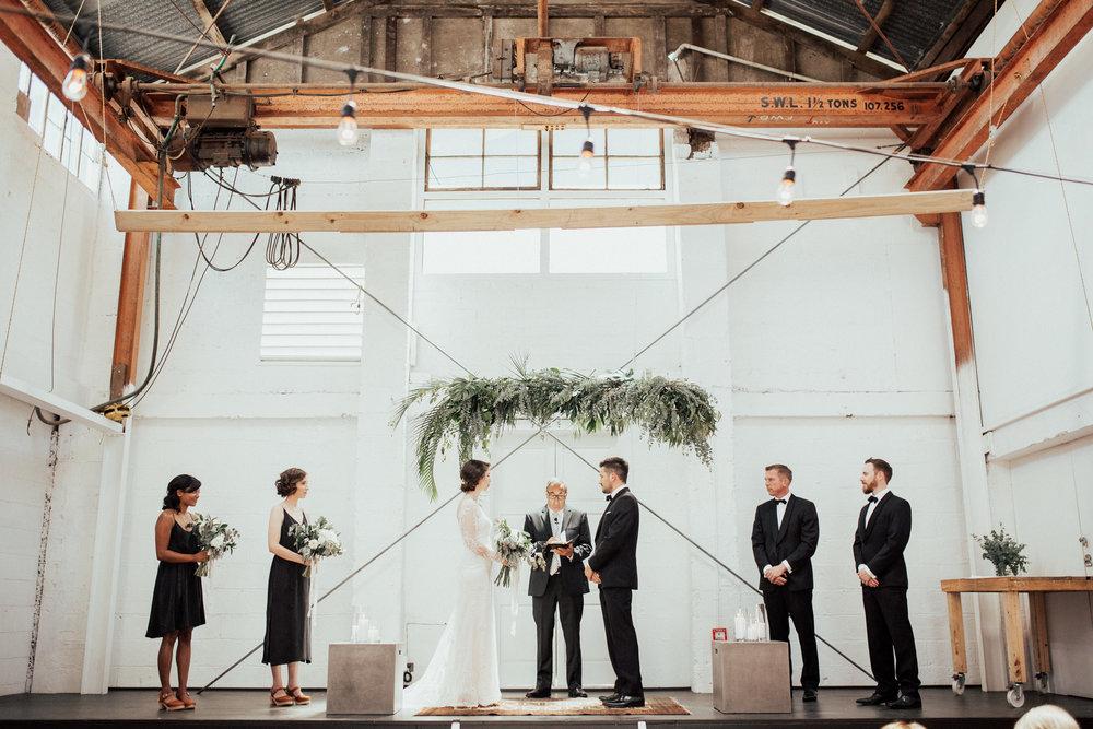 A&J Wedding-496.jpg