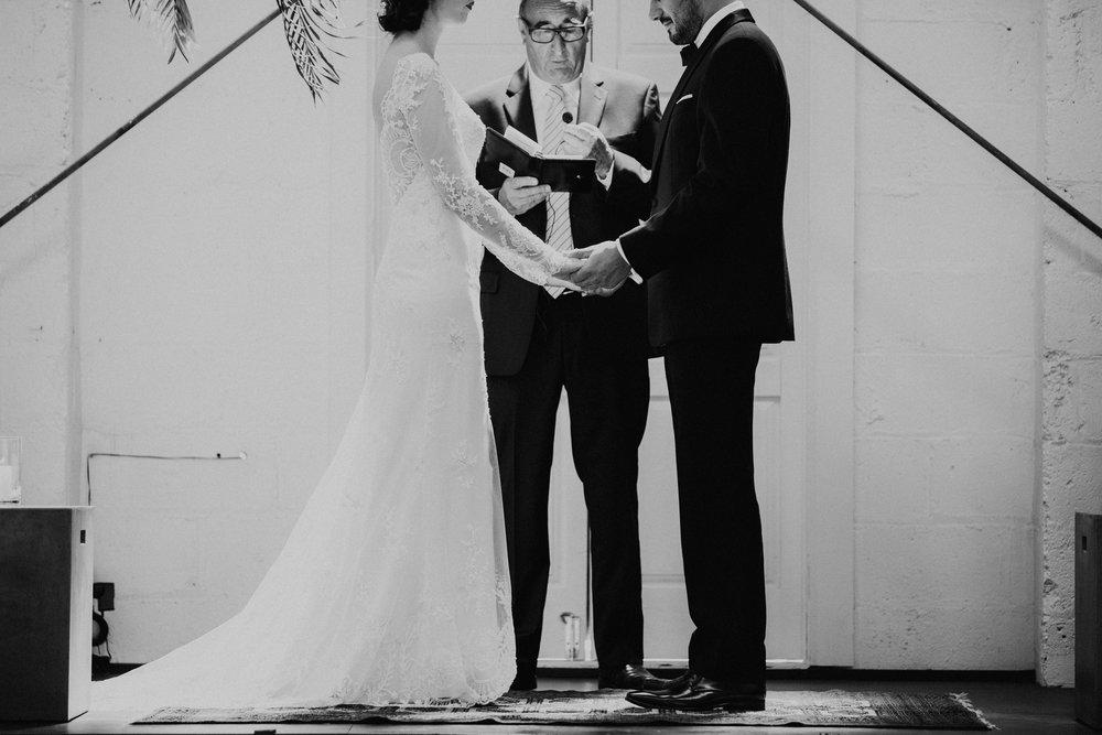 A&J Wedding-591.jpg