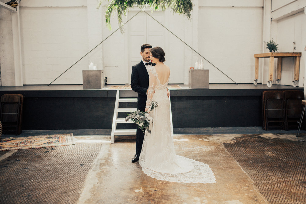 A&J Wedding-730.jpg