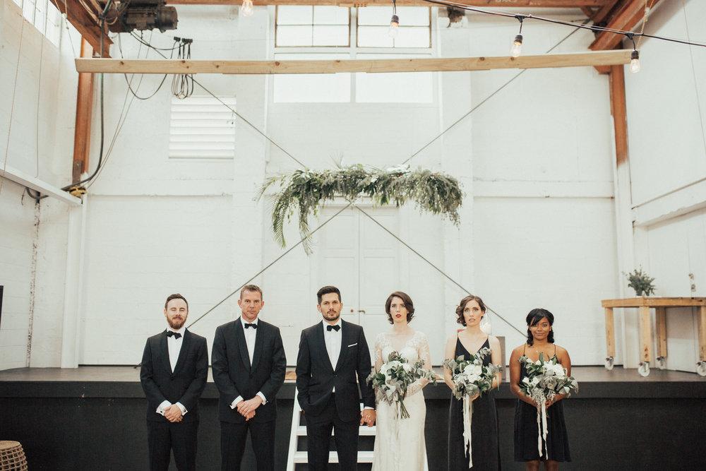 A&J Wedding-735.jpg