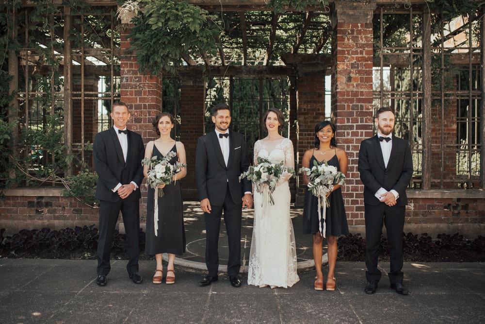 A&J Wedding-799.jpg