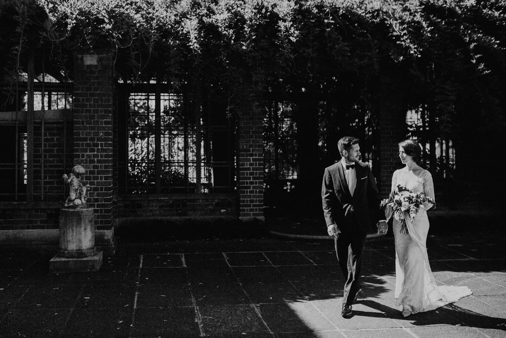 A&J Wedding-815.jpg