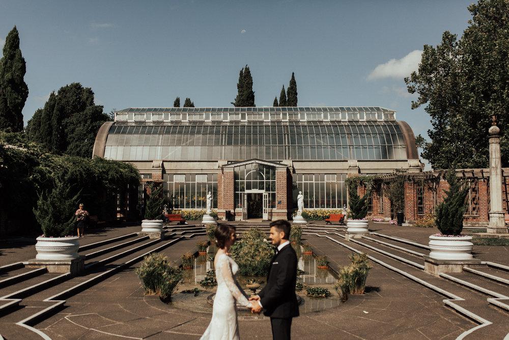 A&J Wedding-822.jpg