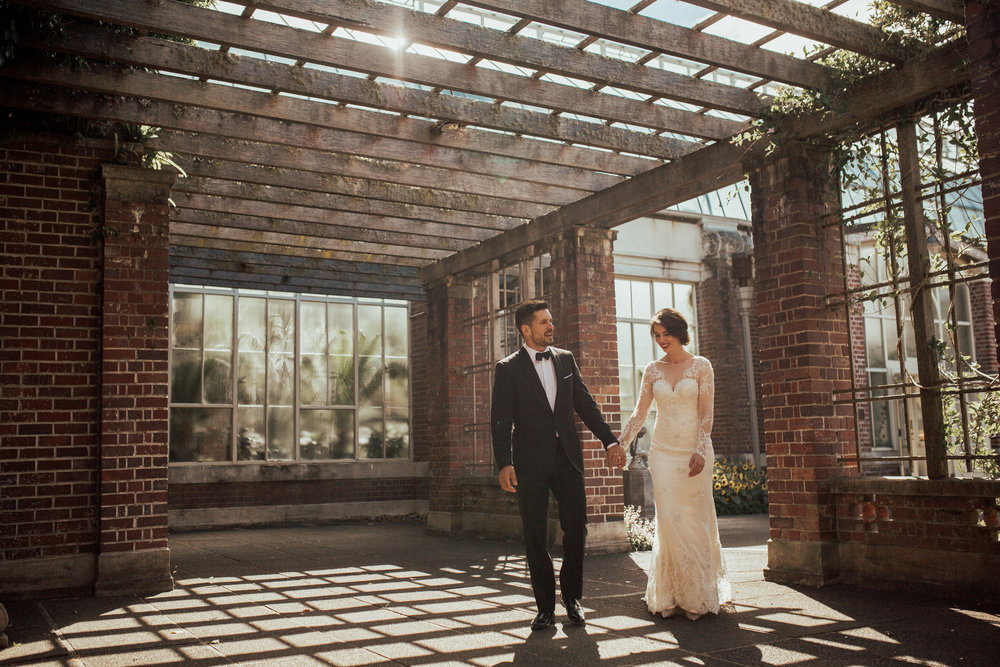 A&J Wedding-838.jpg