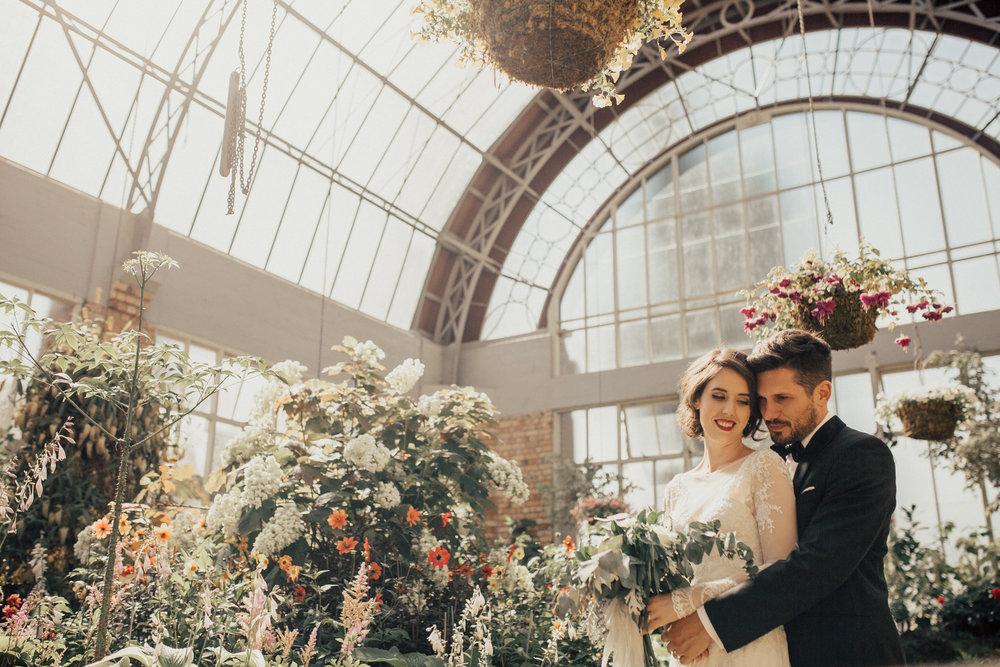 A&J Wedding-880.jpg