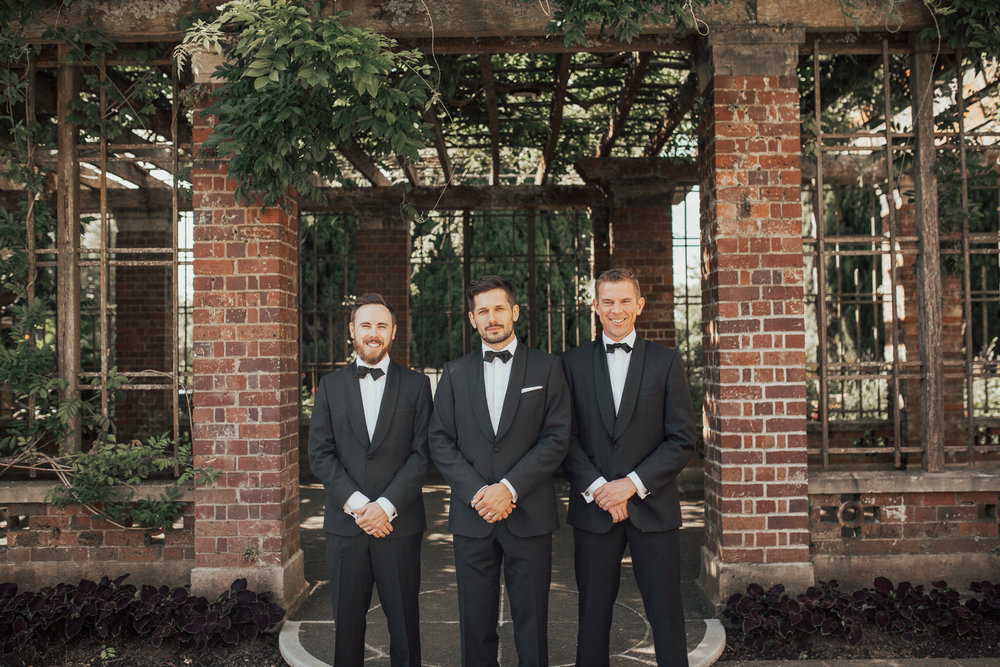 A&J Wedding-922.jpg