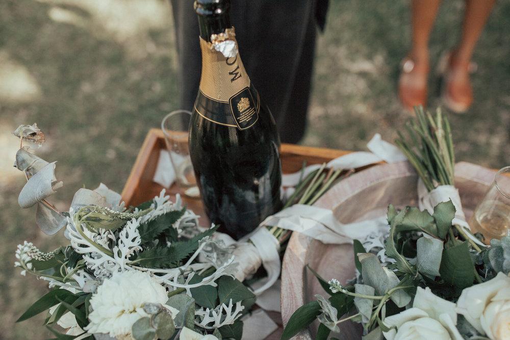 A&J Wedding-951.jpg