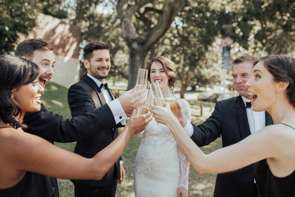 A&J Wedding-959.jpg