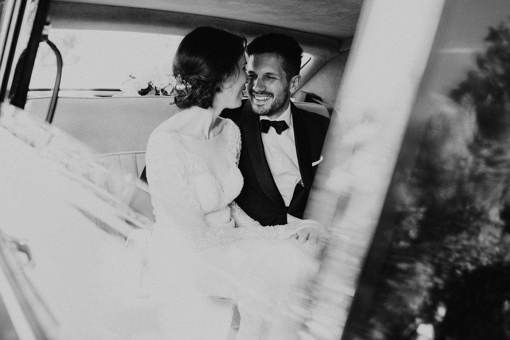 A&J Wedding-969.jpg