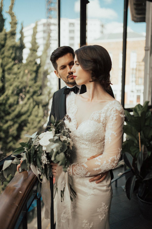 A&J Wedding-984.jpg