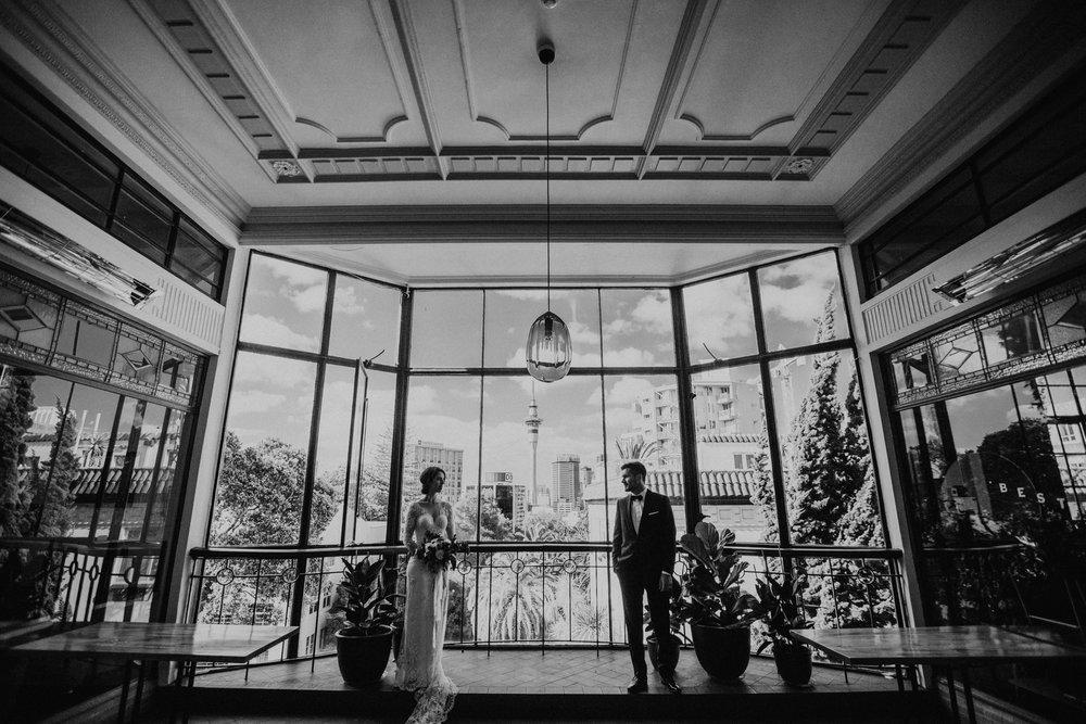 A&J Wedding-1006.jpg