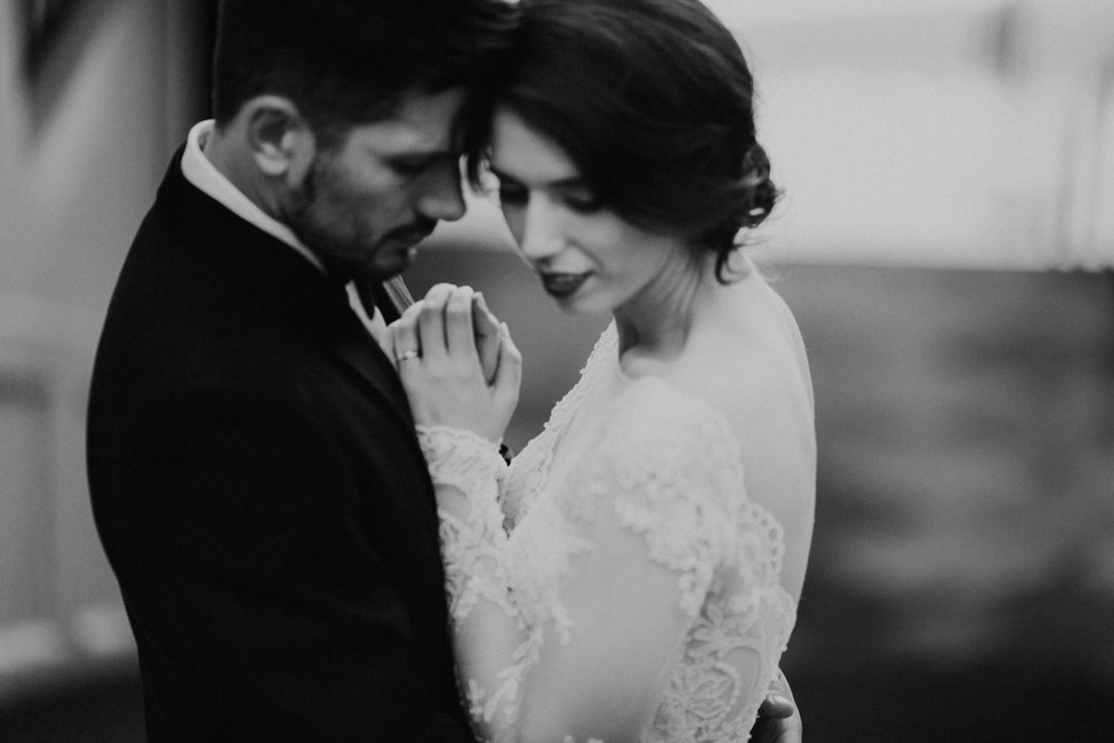 A&J Wedding-1012.jpg