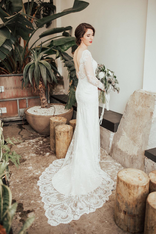 A&J Wedding-378.jpg