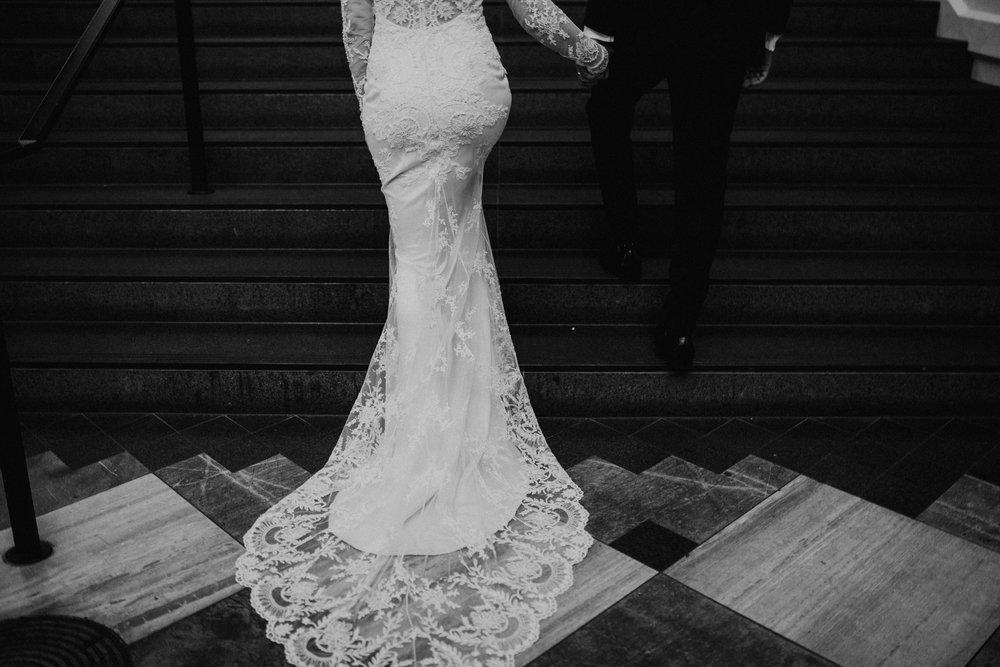 A&J Wedding-1022.jpg