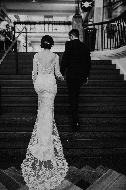 A&J Wedding-1026.jpg