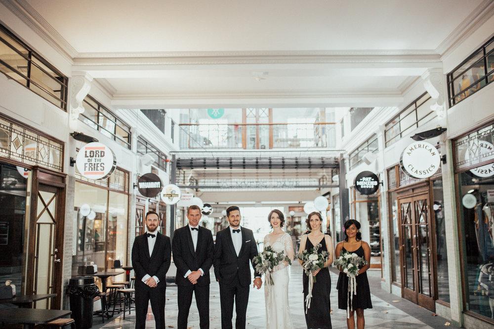 A&J Wedding-1048.jpg