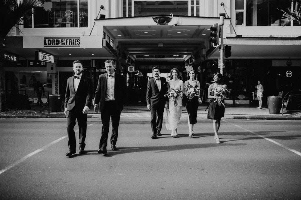 A&J Wedding-1057.jpg