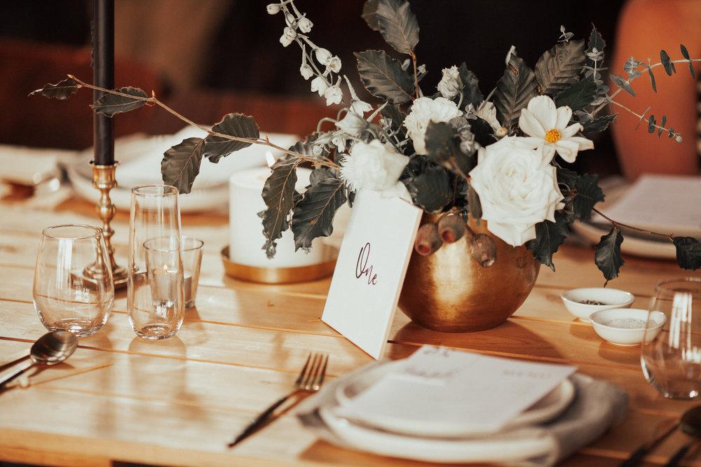 A&J Wedding-1088.jpg