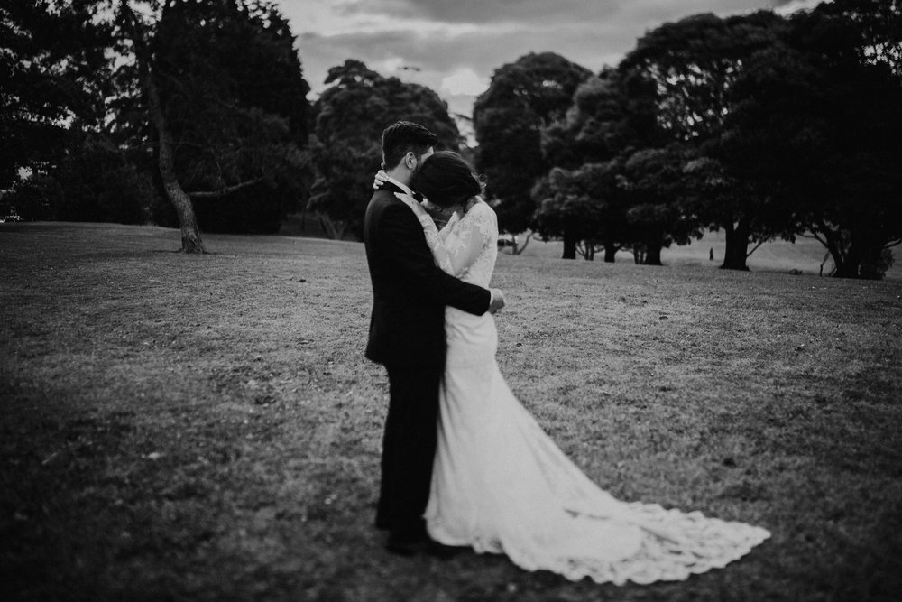 A&J Wedding-1222.jpg