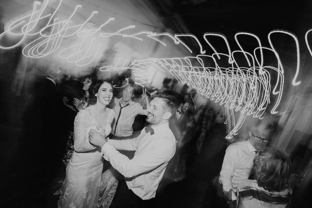 A&J Wedding-1310.jpg