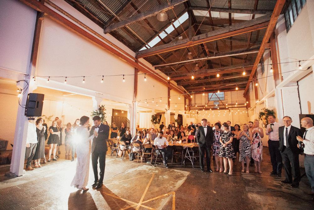 A&J Wedding-1276.jpg
