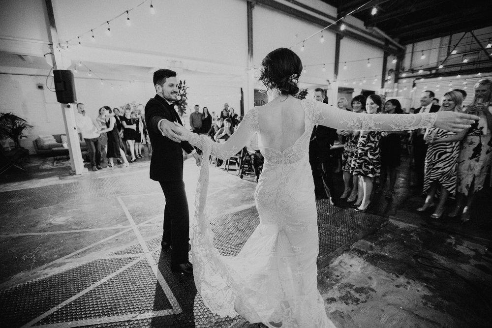 A&J Wedding-1283.jpg