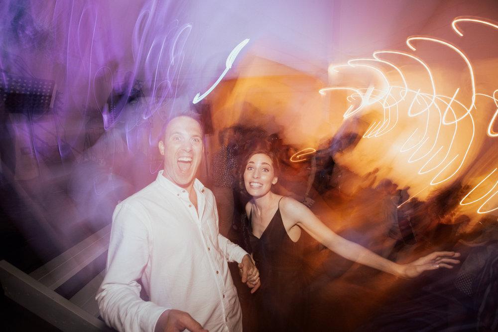 A&J Wedding-1356.jpg
