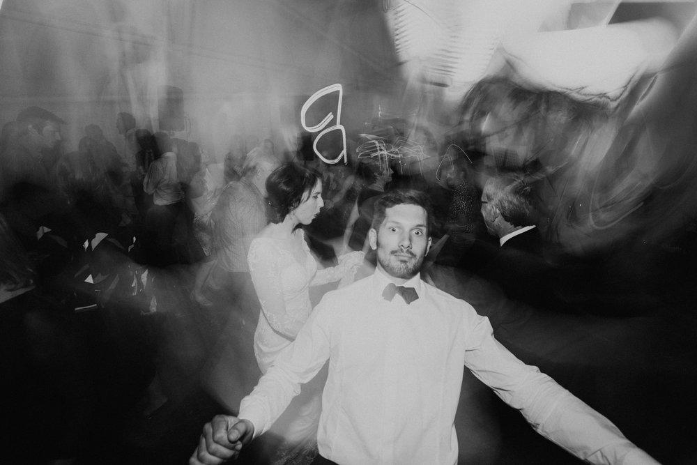 A&J Wedding-1362.jpg