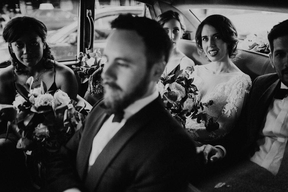 A&J Wedding-1069.jpg
