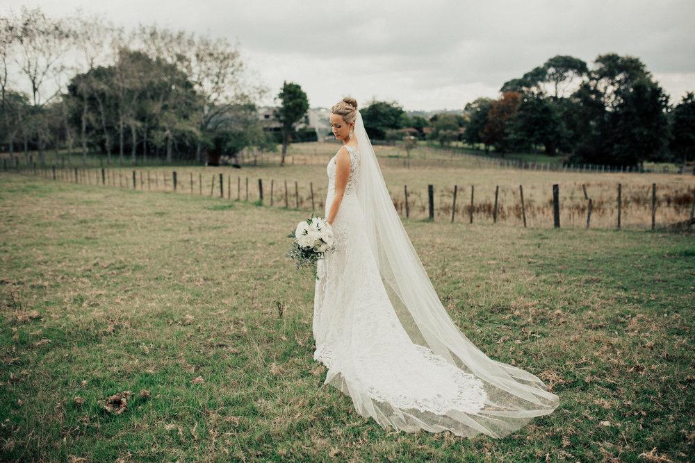 Sarah & Alex Wedding-209.jpg