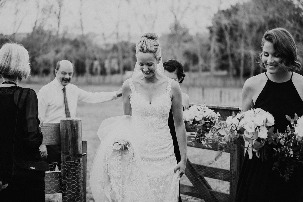 Sarah & Alex Wedding-246.jpg