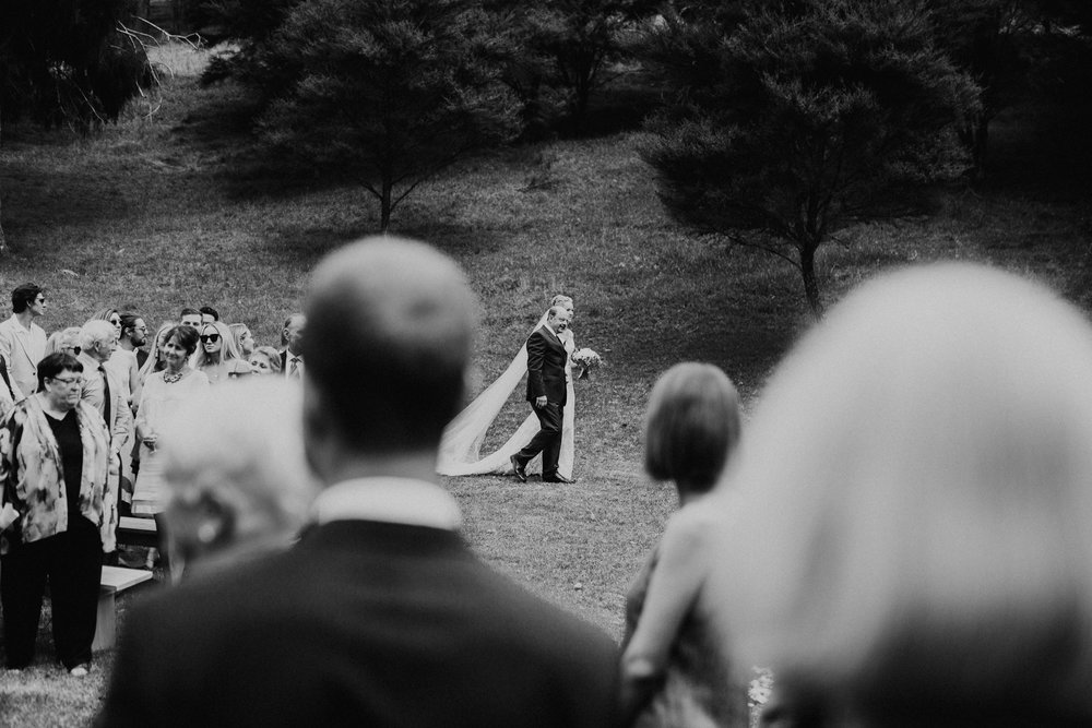 Sarah & Alex Wedding-311.jpg