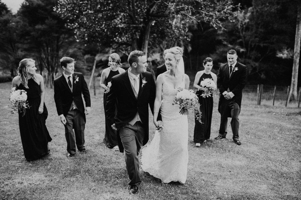 Sarah & Alex Wedding-528.jpg