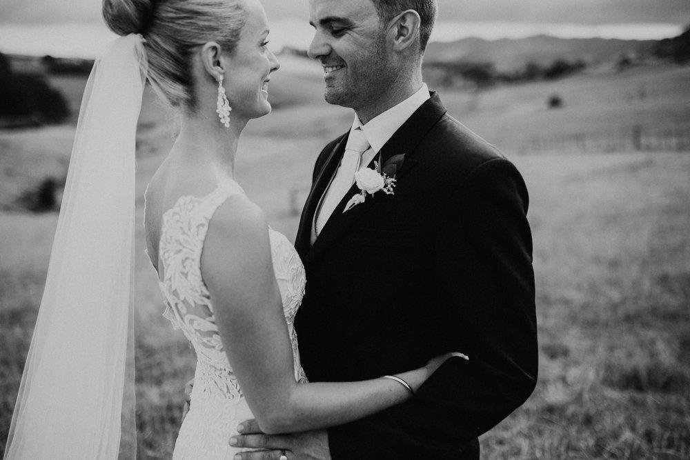 Sarah & Alex Wedding-574.jpg