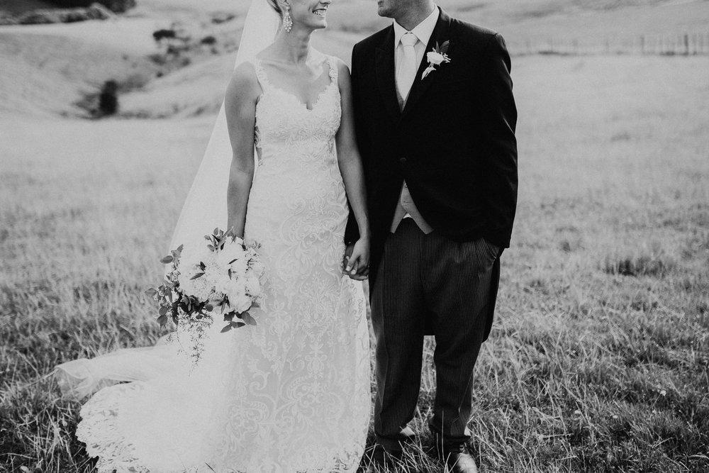 Sarah & Alex Wedding-597.jpg