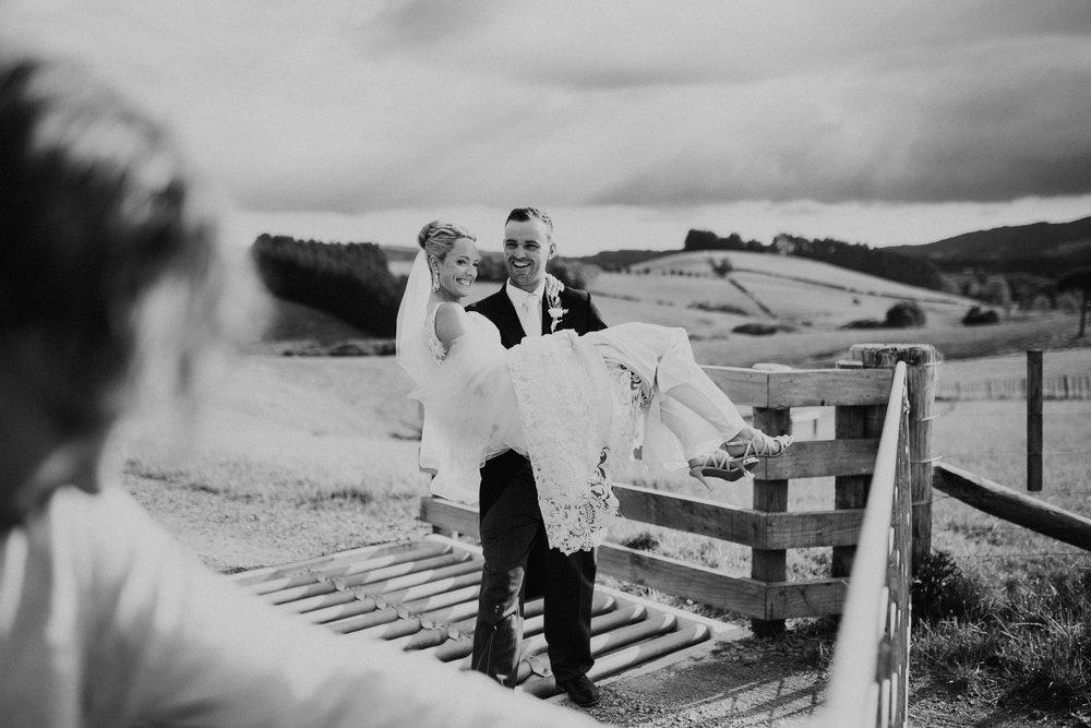 Sarah & Alex Wedding-603.jpg