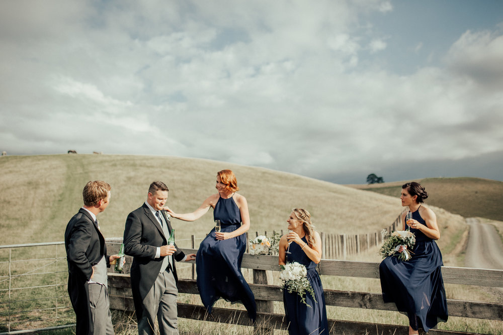 Sarah & Alex Wedding-607.jpg