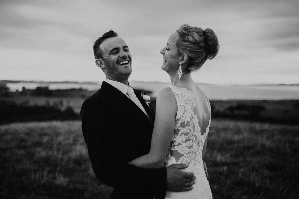 Sarah & Alex Wedding-900.jpg