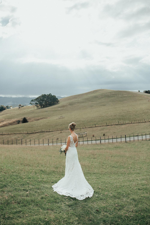 Sarah & Alex Wedding-660.jpg