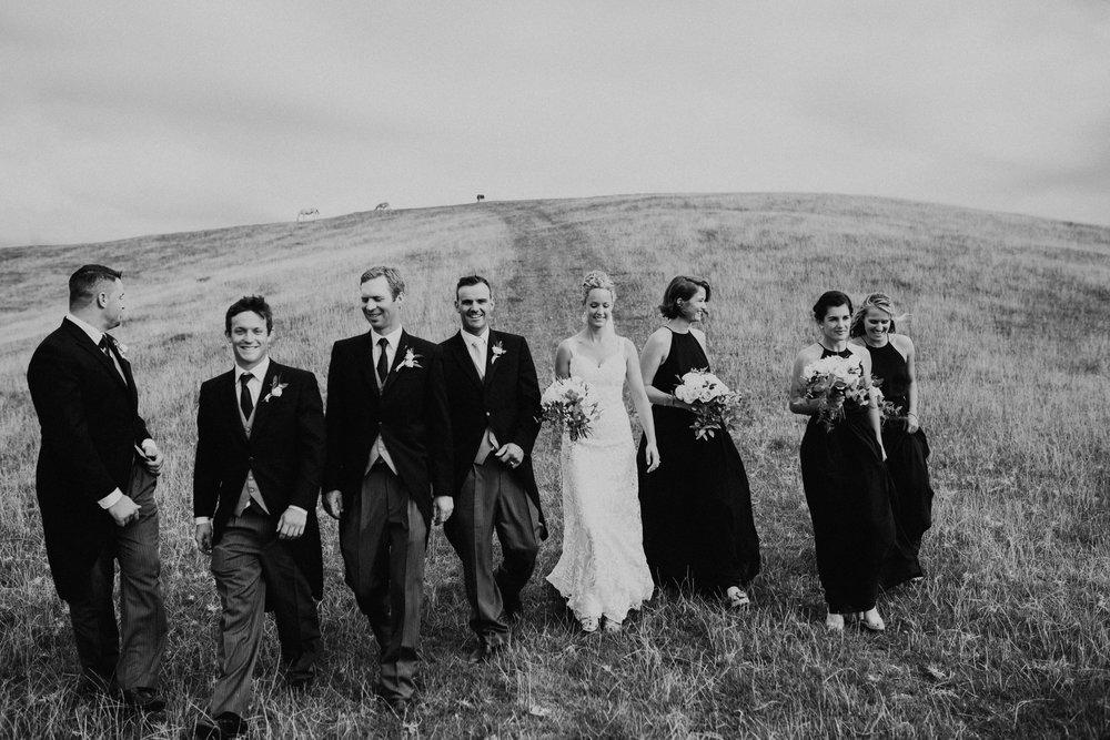 Sarah & Alex Wedding-645.jpg