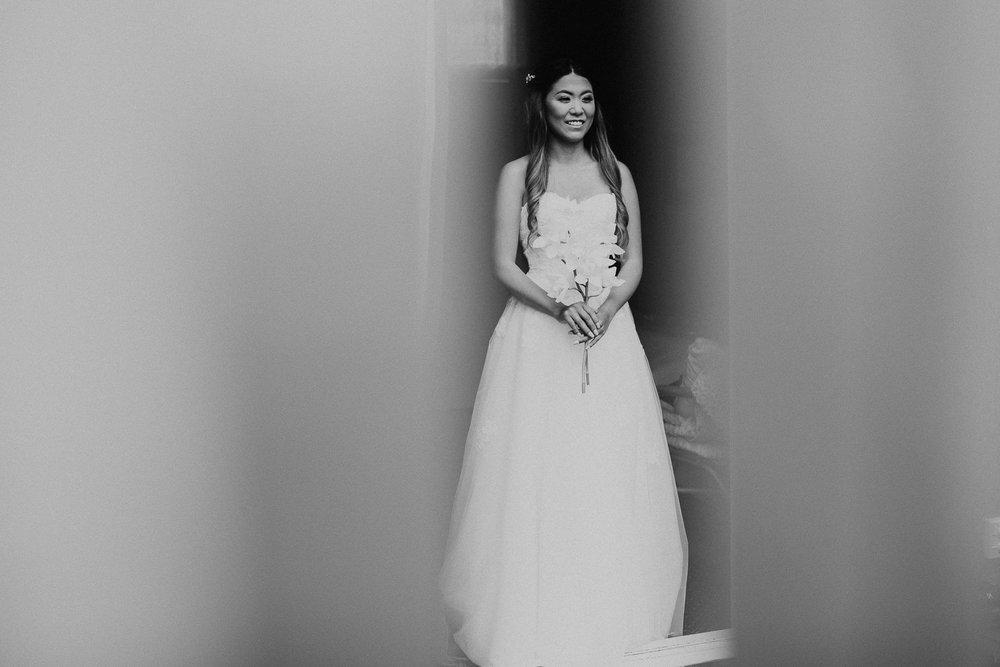 Aki & Hiromi Wedding-146.jpg