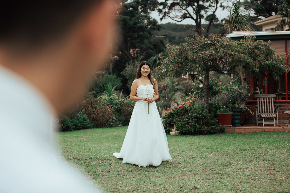 Aki & Hiromi Wedding-157.jpg