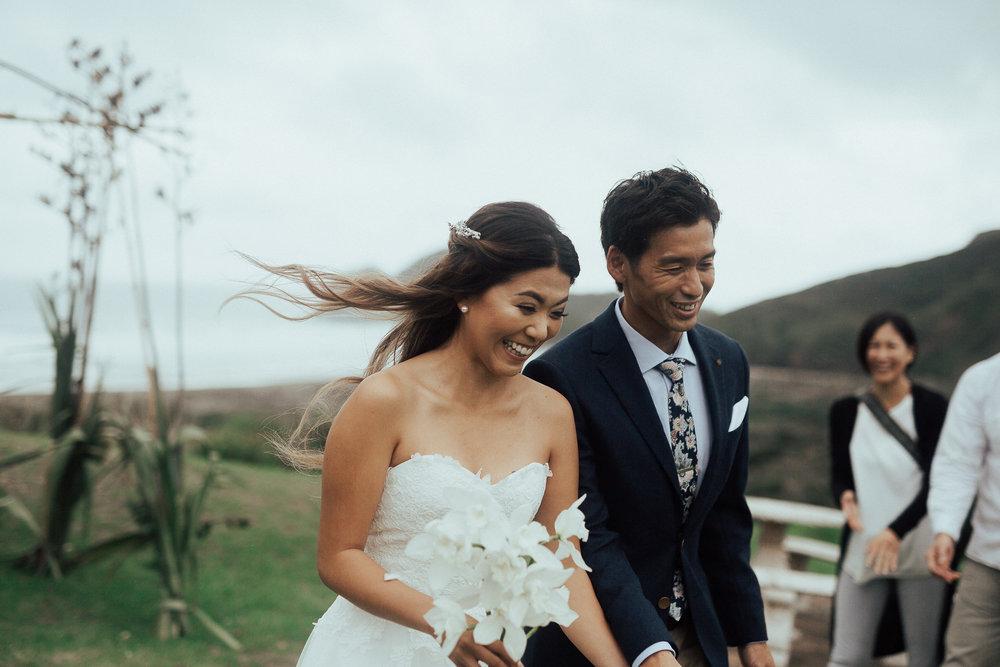 Aki & Hiromi Wedding-274.jpg