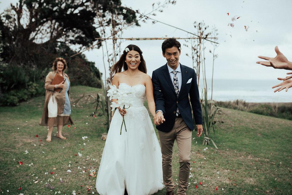 Aki & Hiromi Wedding-286.jpg