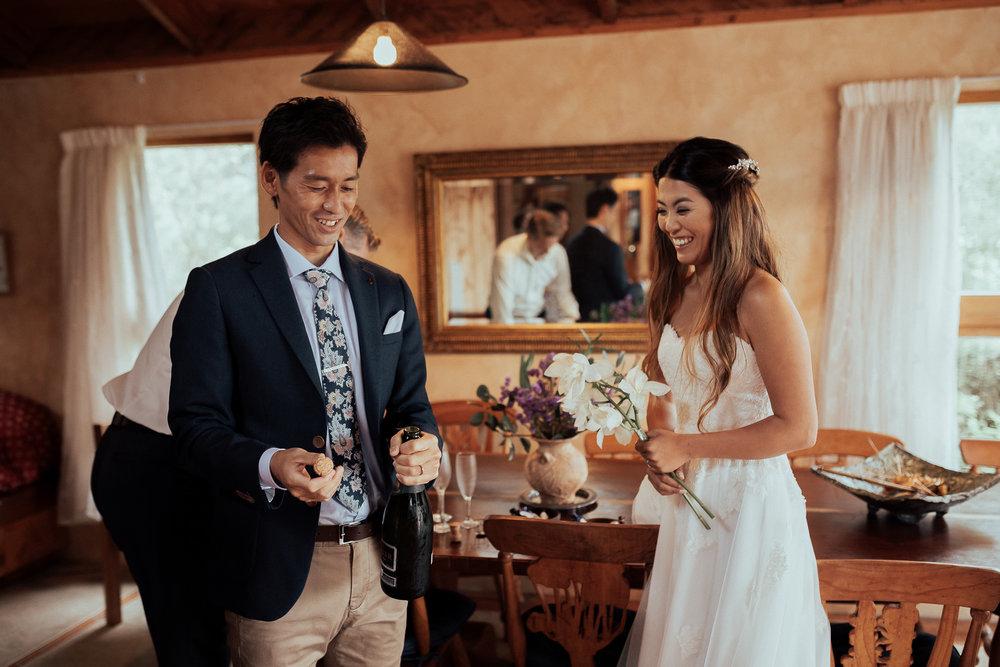 Aki & Hiromi Wedding-306.jpg