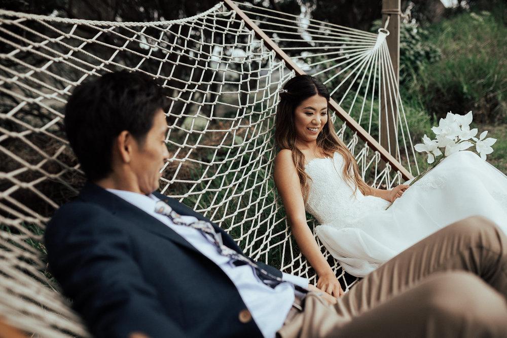 Aki & Hiromi Wedding-383.jpg